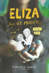 Pssst, Cannonballers. Read this book, I think you will like it a lot.