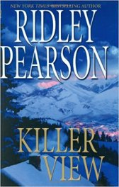 Book 2 of the Walt Fleming series