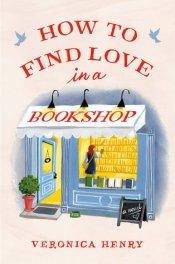 Cute town, cute people, cute book