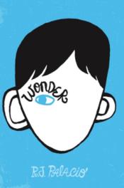 I Wonder About Wonder