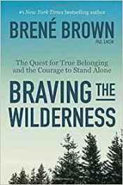 9: Braving the Wilderness