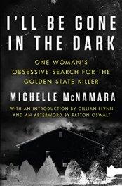 A True Crime Book and a Husband's Tribute