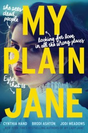 Finally, A Jane Eyre I Can Get Behind