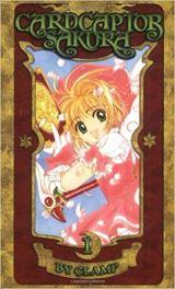 Charming manga for the tween set