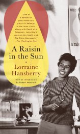 A dream deferred might dry up like a raisin in the sun