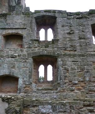 39.Bodiam Castle