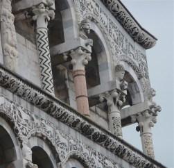 19.San Michele in Foro3