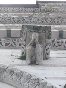 3.cattedrale2