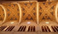 5.cattedrale4