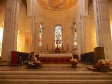 9.cattedrale8