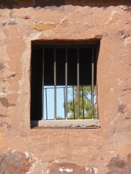 12.window