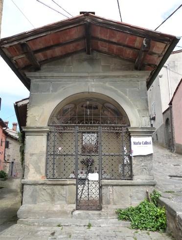 13.chapel