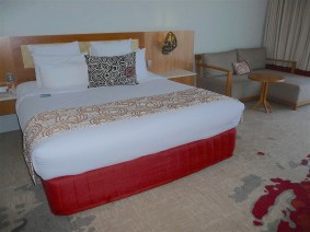7.our room
