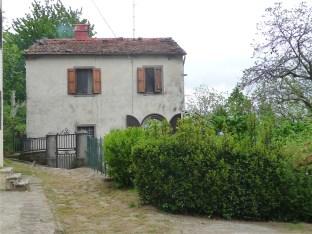 6.house