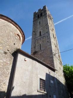 7-chiesa
