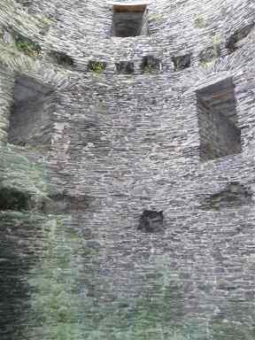 7-cilgerran-castle