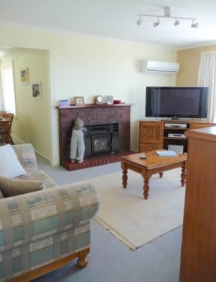 12-lounge