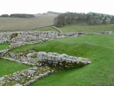 15-housesteads-fort