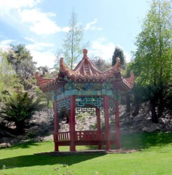 23-chinese-pavilion