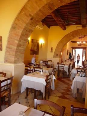 15-il-grifo-ristorante-pizzeria