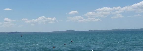 16.Lake Bolsena