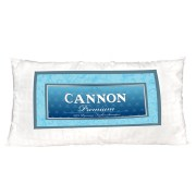 cannon-premium_king(650px)