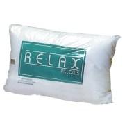 relax_queen(650px)