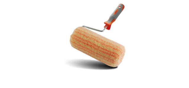cano herramientas para pintar