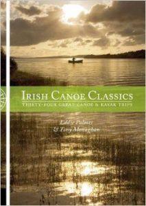 Canoe Classics