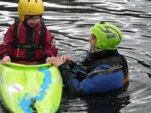 Canoeing Ireland201304050137