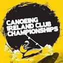 Club Champs