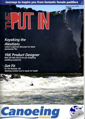 Put in Issue 5