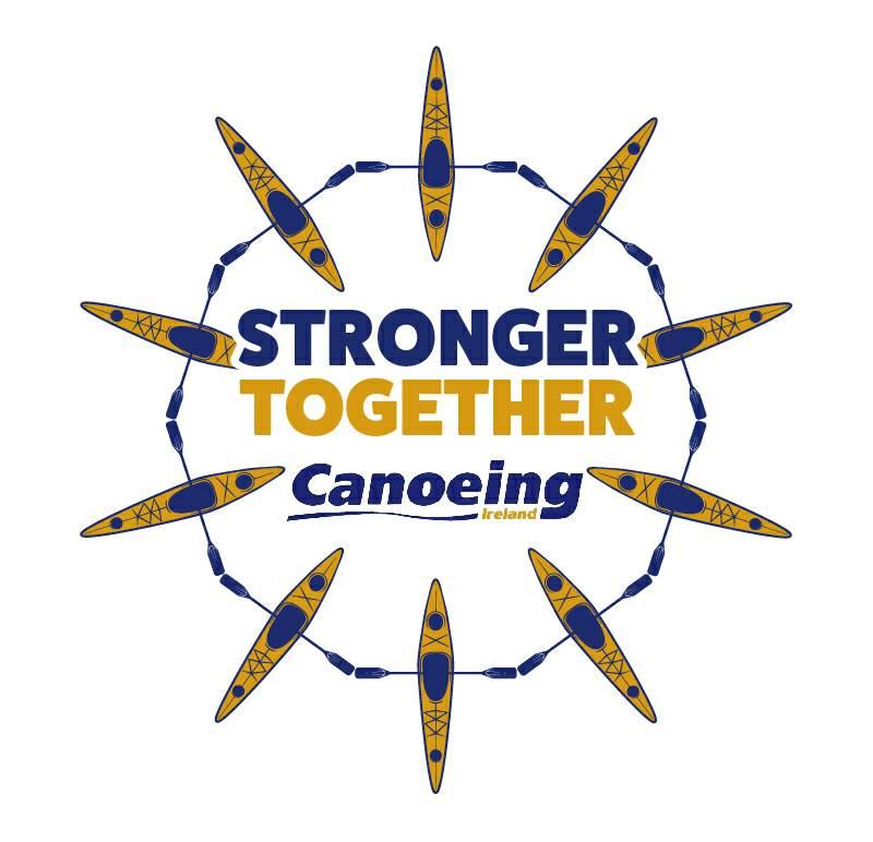 Stronger-Together-2018