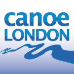 Canoe London newsletter 31st May 2013