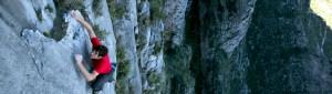 El Sendero Luminoso - European Outdoor Film Tour