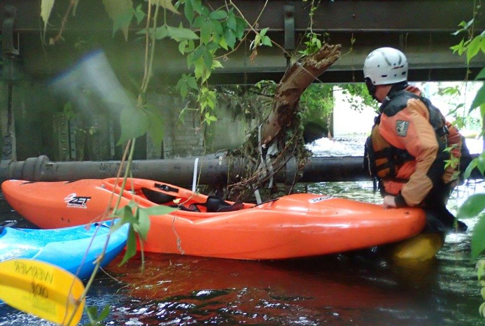 Kayaking-Wandle-low-pipe