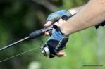 Fishing Allagash