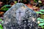 Joe Mckiel Grave