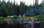 allagash_river_campsite