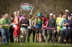 East-Grand-Adventure-Race-Starting-Line