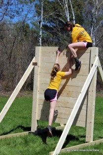 East-Grand-Adventure-Race-high-school-girls-wall-scale