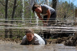 East-Grand-Adventure-Race-Mud-pit-crawl-high-school-girls