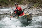 Bonaventure-River-Canoe-Trip-reading-the-river