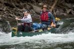 Bonaventure-River-Canoe-Trip-Brian-Liam