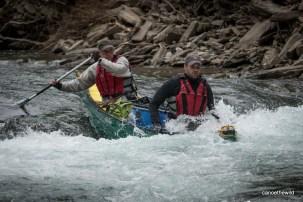 Bonaventure-River-Canoe-Trip-high-brace
