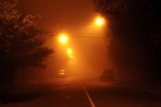 No-Moon-Fog