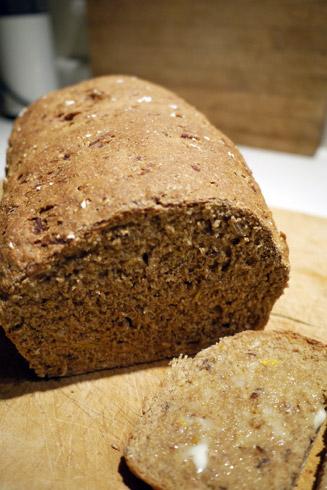 http://www.simplyrecipes.com/recipes/zucchini_bread/