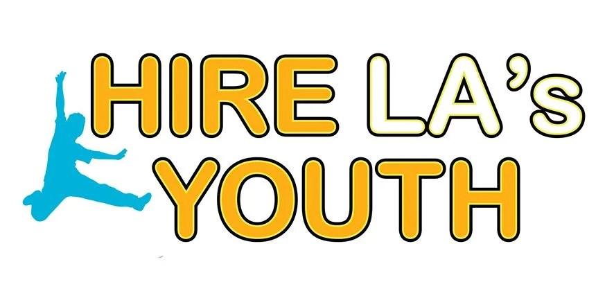 Hire LA's Youth