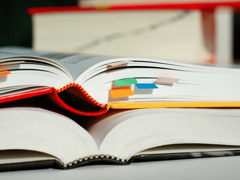 Bidens, Garcetti Launch Free Community College Program