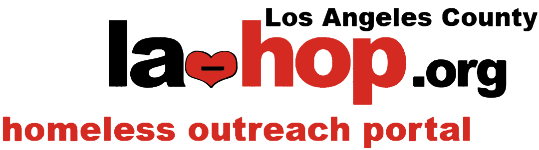 Los Angeles County Launches Homeless Outreach Portal Online and Through 2-1-1 Phone